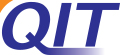 QIT Co., Ltd.